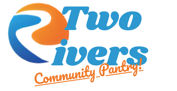 Two Rivers Community Pantry